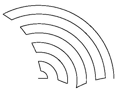 1998 ezgo txt gas wiring diagram with Ezgo Cart Parts Manual on Ezgo Txt Steering Diagram moreover Ezgo Txt Gas Golf Cart Battery additionally Ez Go X440 5ge Wiring Diagram likewise E Z Go Golf C Wiring Diagram besides 2013 06 01 archive.